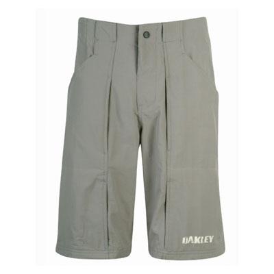 Oakley Alloy Shorts