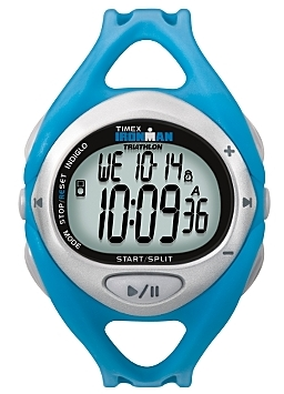 Timex iControl