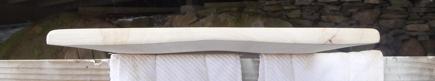 Alaia Tail