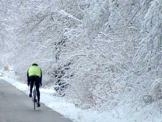 Afbeeldingsresultaat voor winter training cyclists