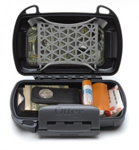 otterbox waterproof case