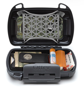 otterbox waterproof case