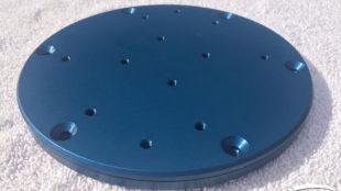 lumbos-snowboarding-binder-accessories-1457466110