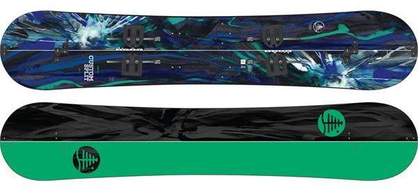 burton-custom-split-splitboard-156-16-zoom
