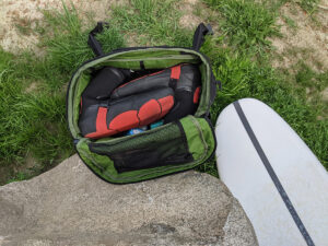 surf-pack-gear-after