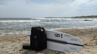 surf-pack-gear-beach